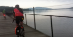 DAY 0: WHIDBEY ISLAND TO ANACORTES